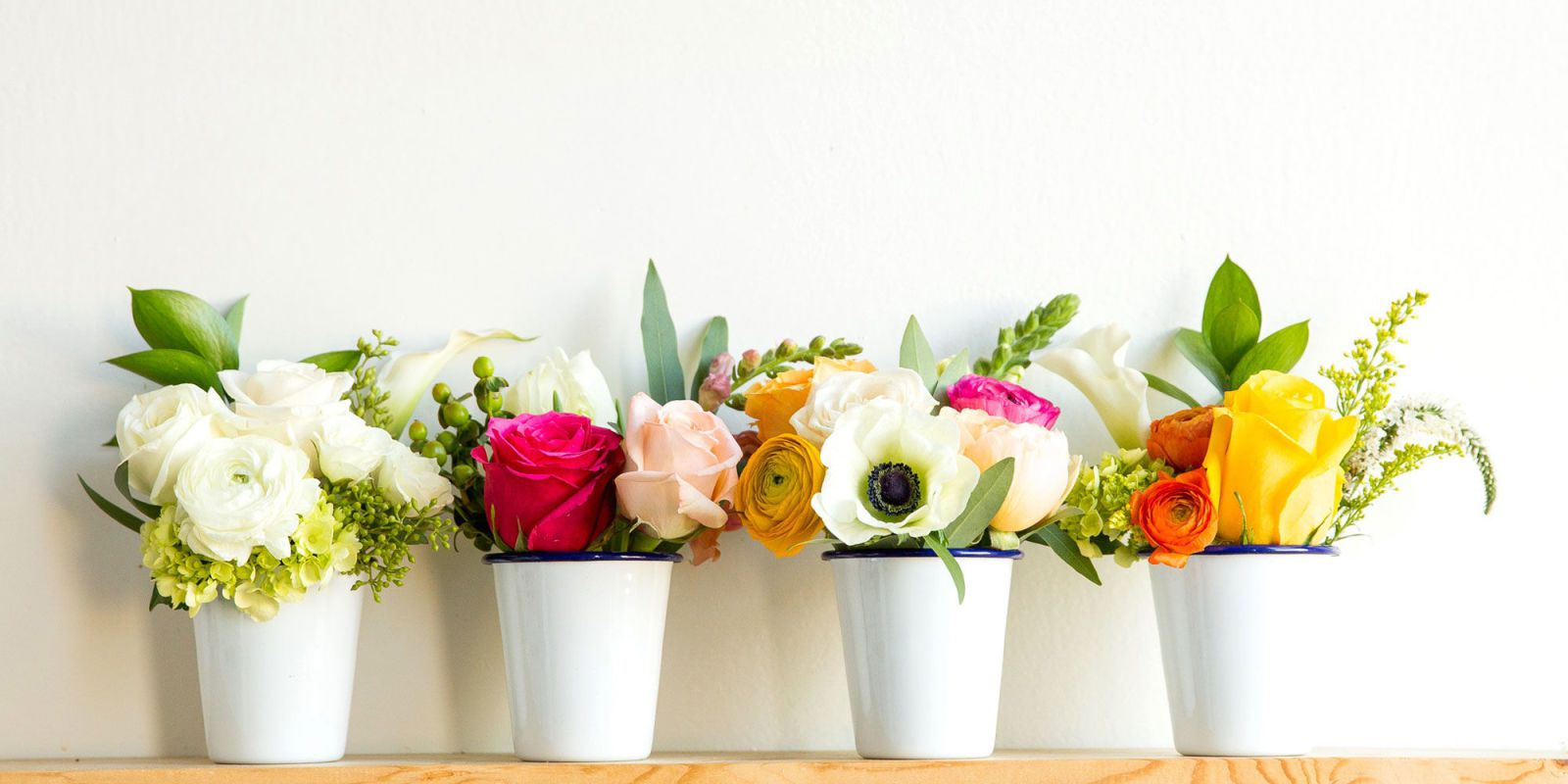 Flower delivery singapore flowerdelivery reviews flowerdelivery reviews izmirmasajfo Image collections