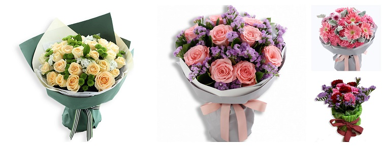 Best Flower Delivery KL Klang Valley | Giflorist
