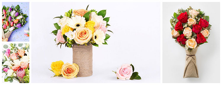 Best Flower Delivery in Perth | A Better Florist