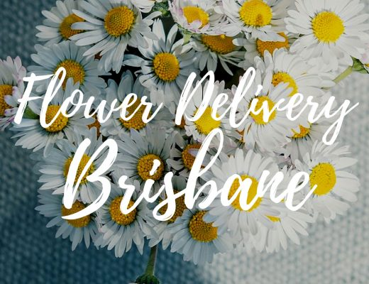 The 17 Best Options for Flower Delivery in Brisbane