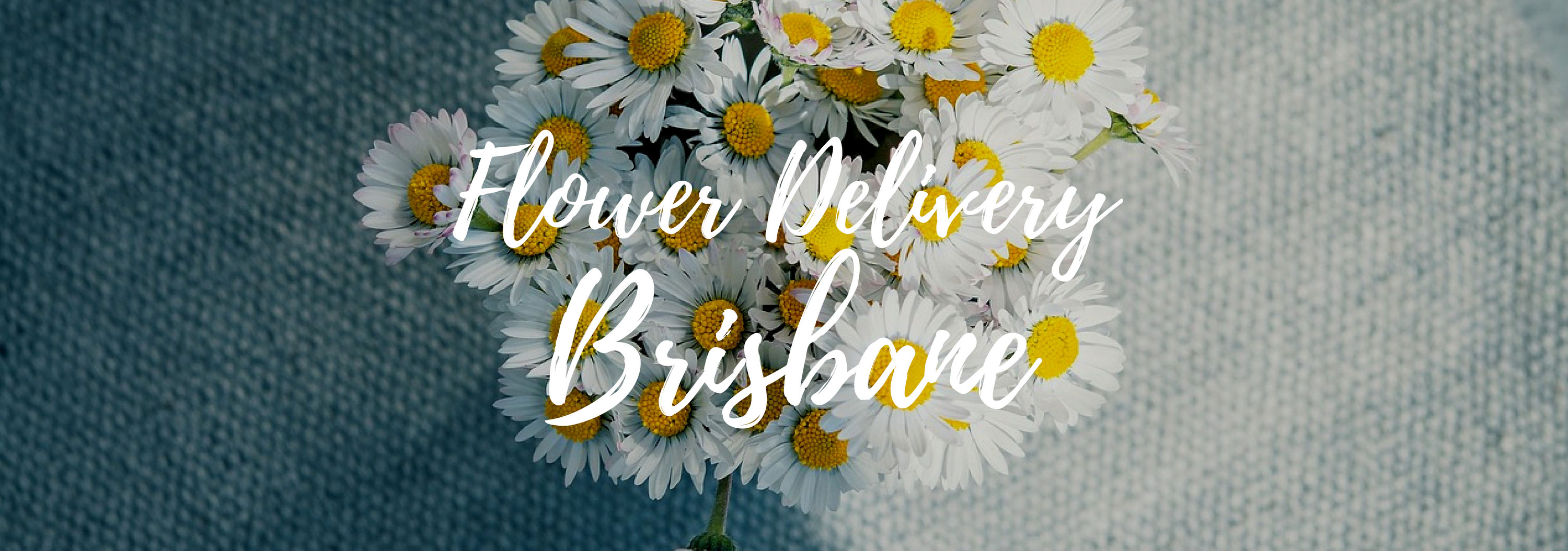 The 18 Best Options for Flower Delivery in Brisbane