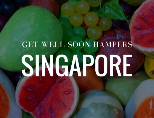 5 Best Options for Get Well Soon Hampers in Singapore