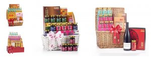 5 Best Options for Get Well Soon Hampers in Singapore | Eu Yan Sang