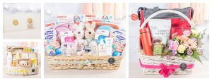 Best Baby Hampers in Singapore | Simply Hamper