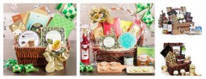 Best Options for Hamper Delivery in Singapore | Simply Hamper