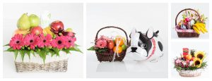 5 Best Options for Get Well Soon Hampers in Singapore | Smile Floral