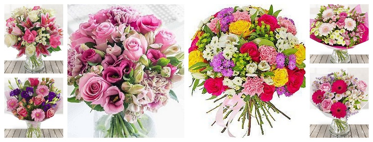Best Options for Flower Delivery Japan | Overseas Flower Delivery