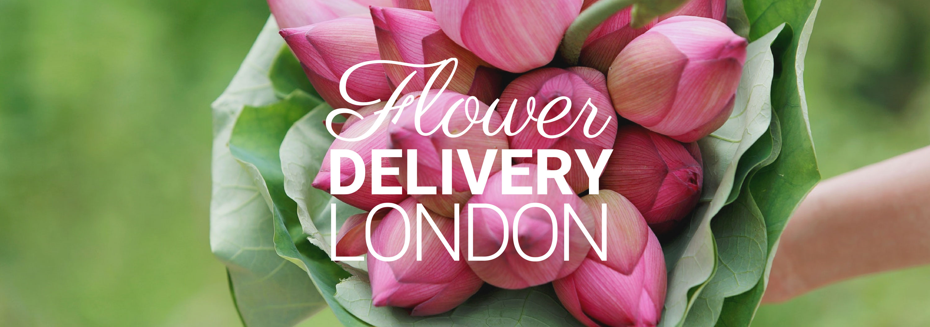 The 37 Best Options for Flower Delivery in London