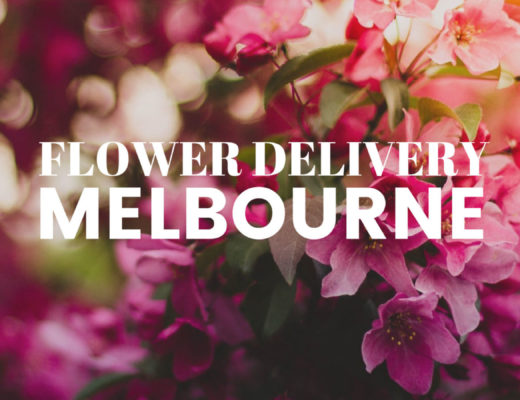 The 24 Best Flower Delivery Services in Melbourne