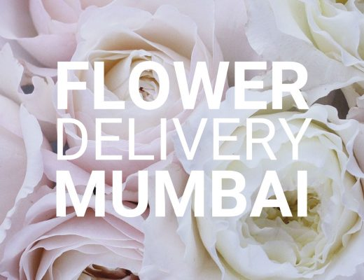 8 Best Options for Flower Delivery in Mumbai