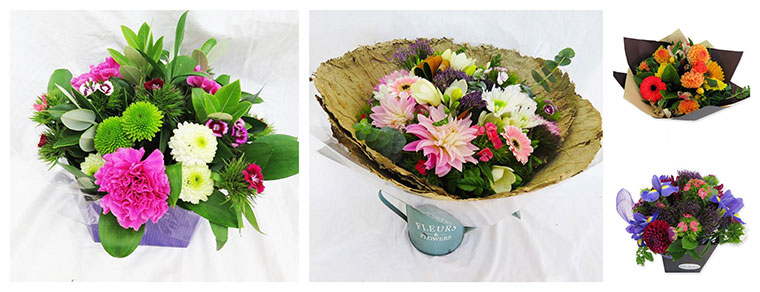 Best Flower Delivery Christchurch | Garden City Florist