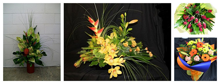 Best Flower Delivery Christchurch | Ilam Florist