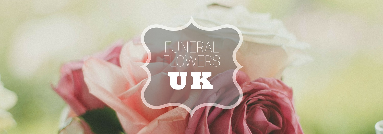 The 13 Best Options for Funeral Flowers in the UK