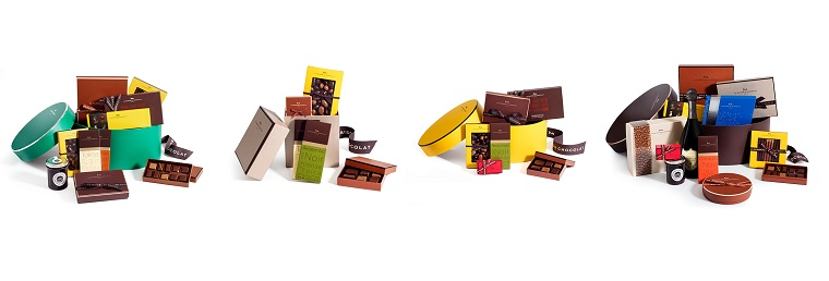 Best Hampers Hong Kong | La Maison Du Chocolate