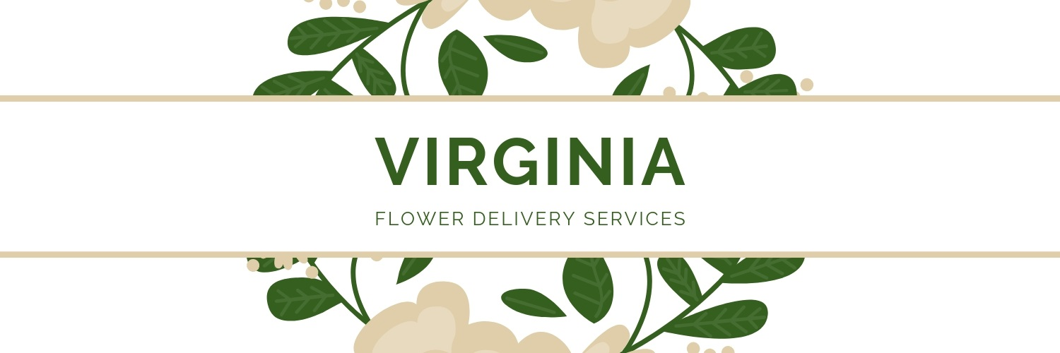 The 19 Best Options for Flower Delivery in Virginia
