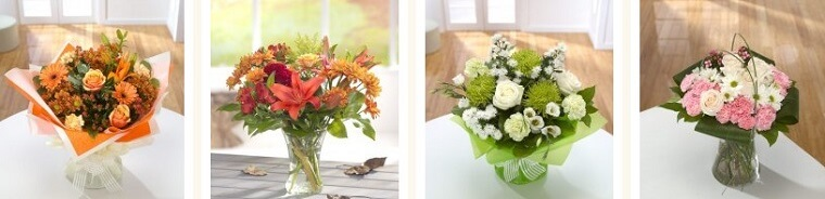 Best Flower Delivery Cork | April Flowers