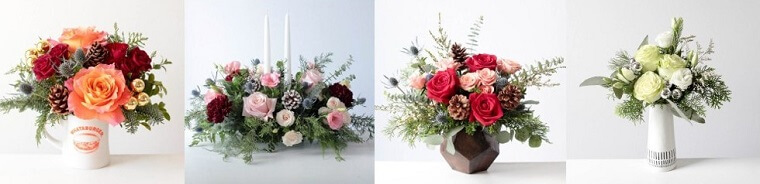 Best Flower Delivery Austin | Ben White Florist