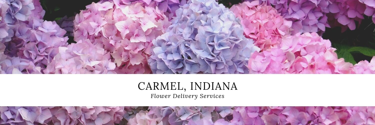 The 6 Best Options for Flower Delivery in Carmel, Indiana
