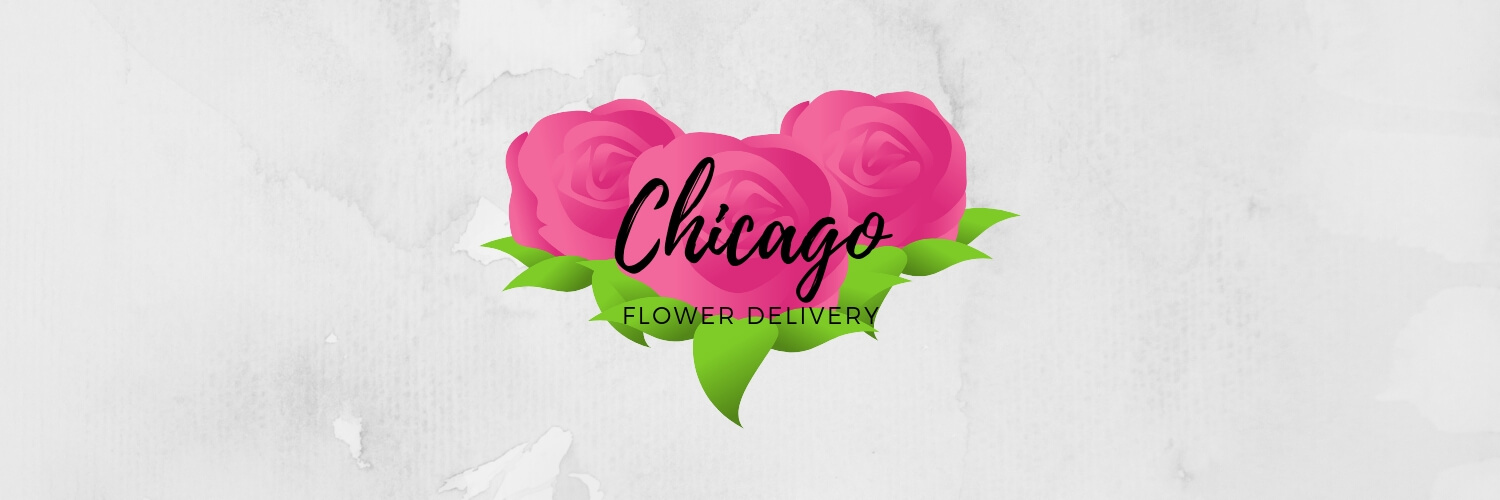 The 18 Best Options for Flower Delivery in Chicago