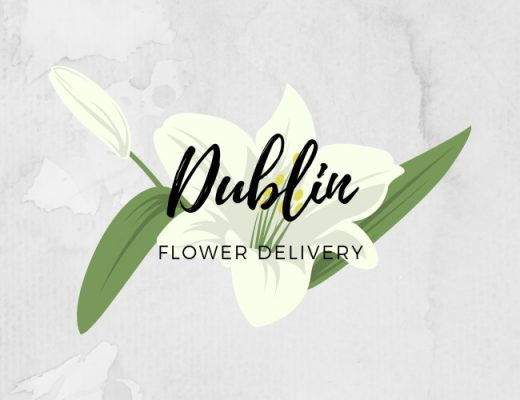 The 21 Best Options for Flower Delivery in Dublin