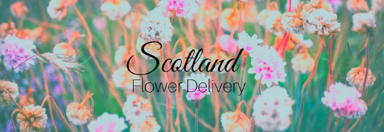 Best Flower Delivery Scotland