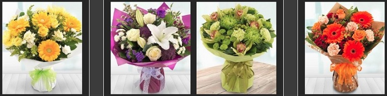 Best Flower Delivery Ipswich | Christine's Florist