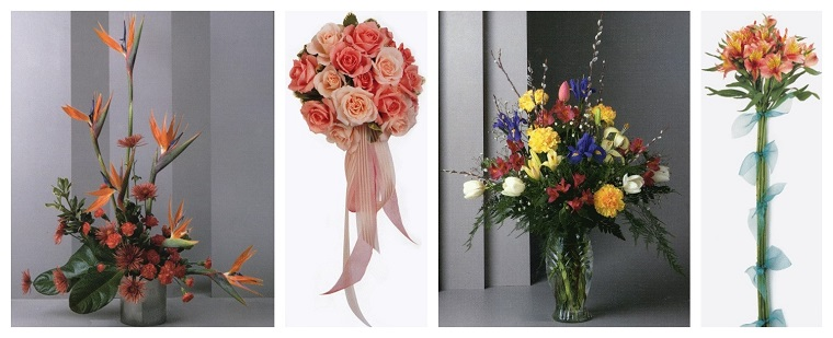 Best Flower Delivery Toledo Ohio | Craig's Flowers and Gifts