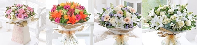 Best Flower Delivery York | Floral Elegance
