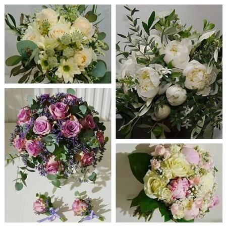 Best Flower Delivery Austria | Flowercompany
