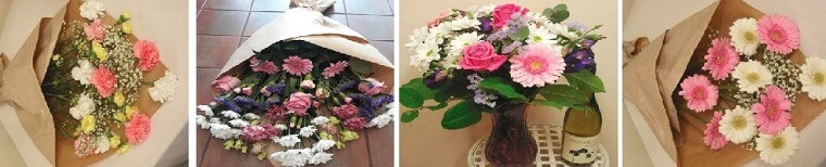 Best Flower Delivery Wolverhampton | Flowercraft