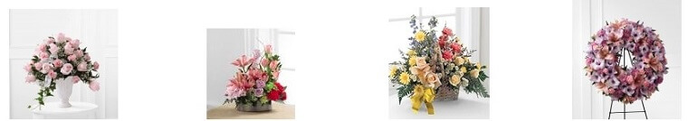 Best Flower Delivery Peterborough   Flowers and Gifts by Brenda