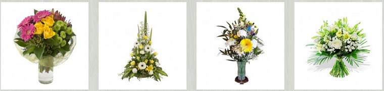 Best Flower Delivery York   Fulford Flowers