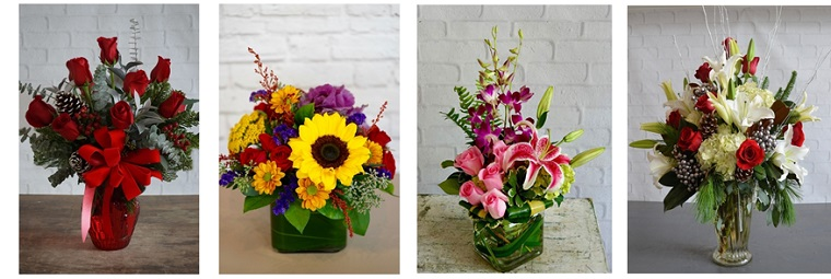 Best Flower Delivery Long Island   James Cress