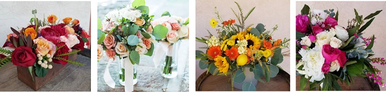 Best Flower Delivery Tucson | Posh Petals