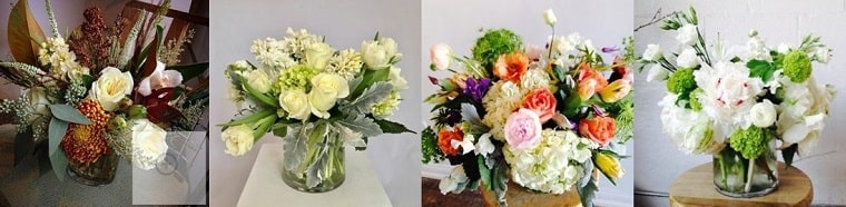 Best Flower Delivery Kansas City   Beco Flowers