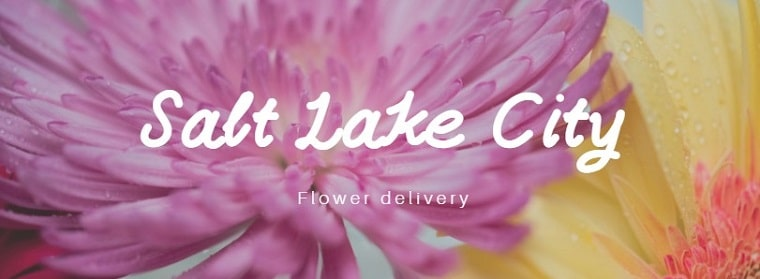 The 9 Best Options for Flower Delivery in Salt Lake City