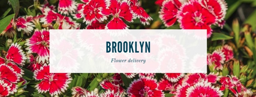 The 16 Best Options for Flower Delivery in Brooklyn
