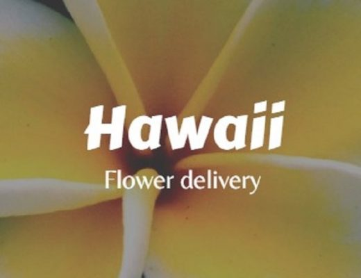 The 9 Best Options for Flower Delivery in Hawaii