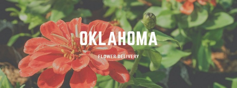 Best Flower Delivery Oklahoma