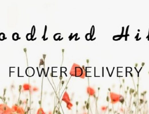 Best Flower Delivery Woodland Hills