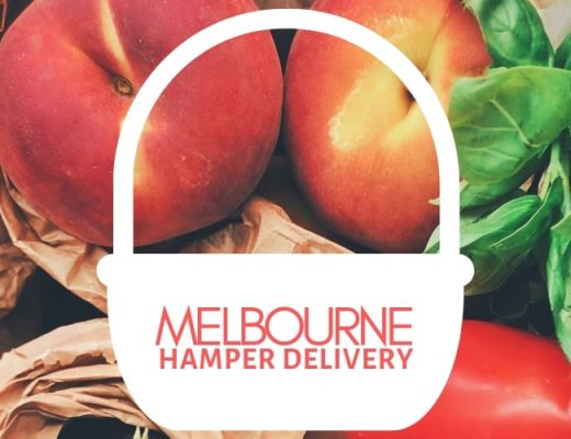 The 8 Best Options for Hampers in Melbourne