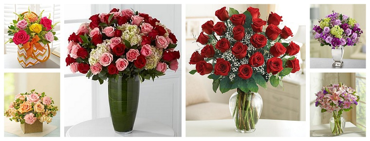 Best Flower Delivery Fort Worth | DFW Flowers