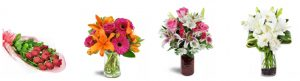 Best Flower Delivery Lexington Kentucky