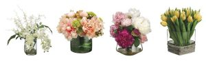 Best Flower Delivery West Palm Beach