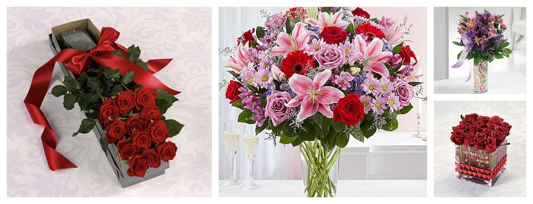 Best Flower Delivery Raleigh NC   Flower Creations