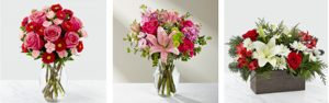 Best Flower Deliver Lexington Kentucky