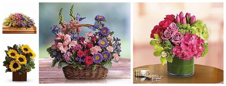 Best Flower Delivery Pittsburgh   Kohlers Florist & Ghse