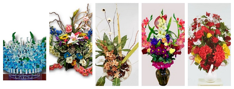 Best Flower Delivery Baltimore | Latrell Flowers
