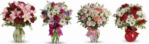 Best Flower Delivery Baltimore