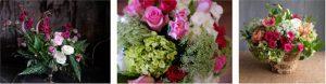Best Flower Delivery Lexington Kentucky